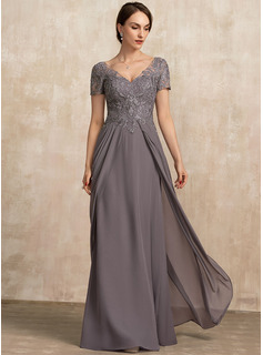 large size bridesmaid dresses