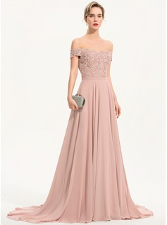 high and low formal dresses