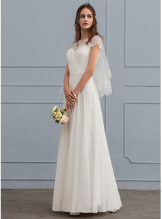 dresses for mothers of bride