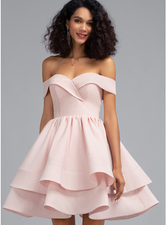 party dresses for wedding guests