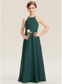 empire waist wedding guest dress