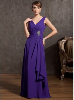 cute bridesmaid dresses short