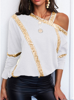 latest lace blouse for ladies