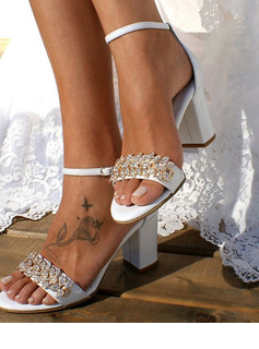 plus size bling wedding gowns
