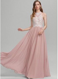 pink ball gown bridesmaids dresses