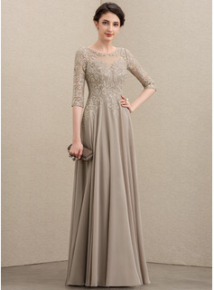 long halter top evening dress