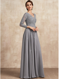 new style evening dresses