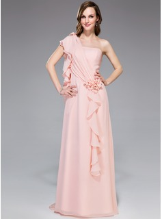 new season bridesmaid dresses 2020