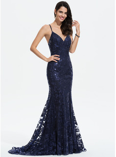 cute evening dresses long