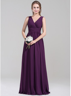 petite dresses for wedding party