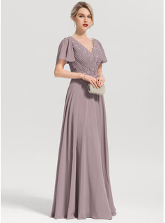 lilac lace dress knee length