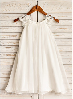 deep v white formal dress