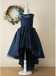 prom dresses navy lace