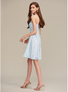 dresses for overweight