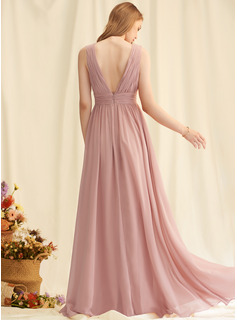 light purple short prom dresses