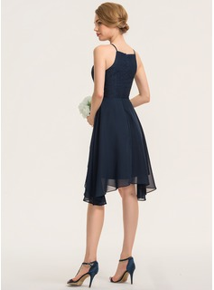 simple navy prom dresses