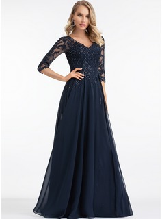 inexpensive formal evening gowns