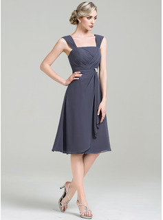 xs vintage dress cheap