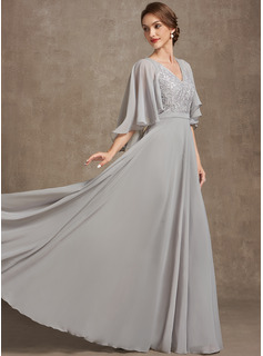 side cut out evening dresses