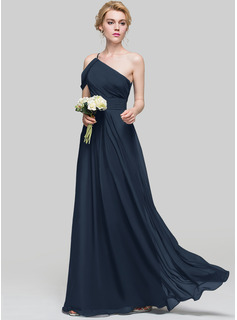 black tie masquerade ball dresses