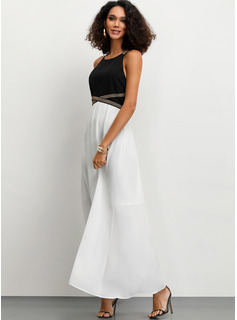 long dresses with sleeves prom