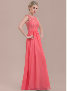 petite evening formal dresses
