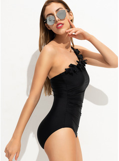 best swimwear for larger busts