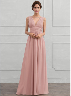 mermaid bridesmaid dresses 2020