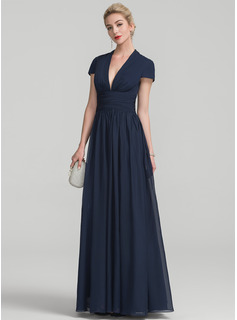 1920s prom dresses plus size