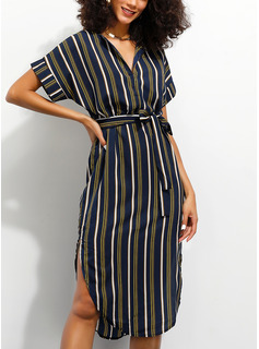long fitted cocktail dresses