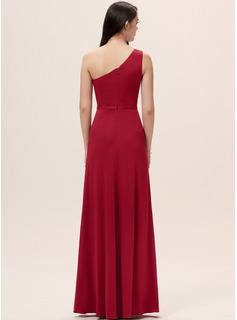 drop waist evening dress silk