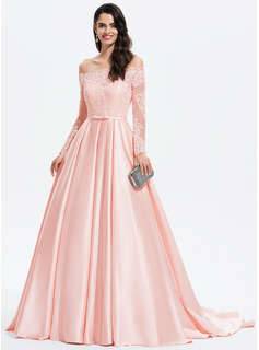 cute dresses for wedding reception