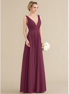hunter green maternity bridesmaid dresses