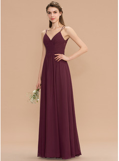 lace junior bridesmaid dresses teenagers