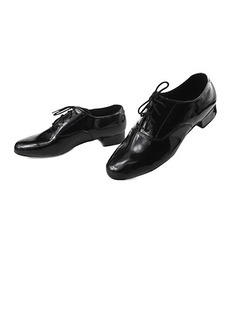 good cheap dress shoes