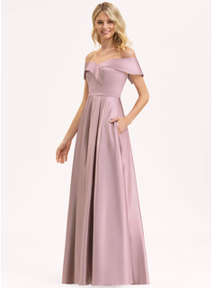 vintage prom dress tea length