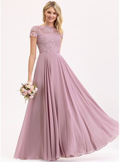 lilac sweet sixteen dresses