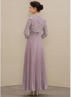 1900 style evening dresses
