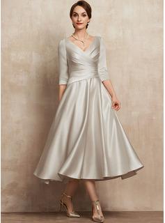 simple wedding dresses on sale