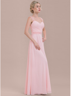 bridesmaid dresses for curvy women