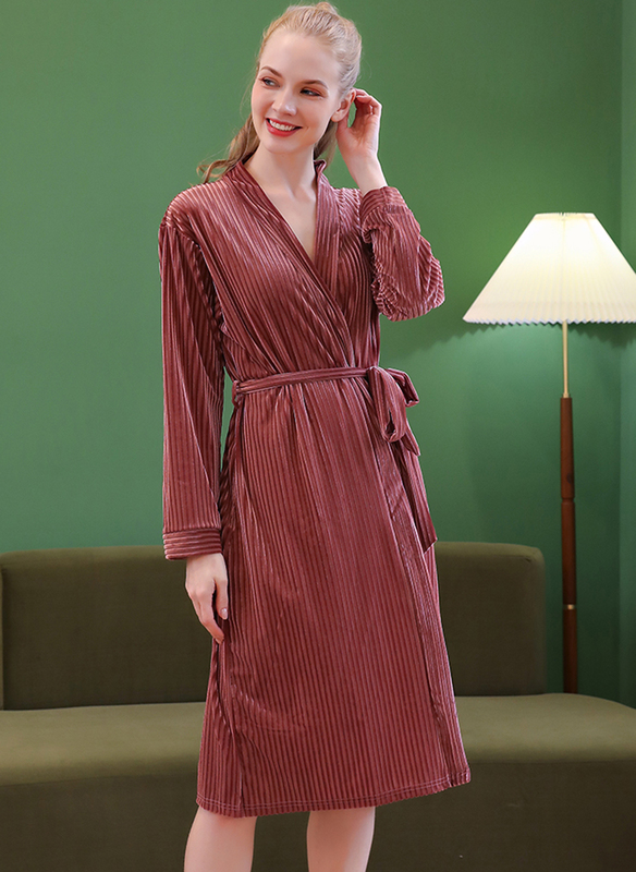 Non Personalisable Coton Robes Vierges