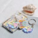 Classic/Lovely Resin/Alloy Creative Gifts (Sold in a single piece)