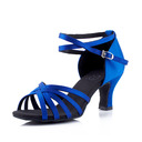 Women's Sandals Latin Dance Shoes