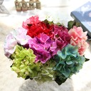 Beautiful Silk Flower Artificial Flowers (Sold in a single piece)