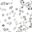 "1/5"" (0.5cm) Pretty Diamond Pieces (bag of 1300)"