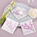 Glass Coaster (Set of 2)