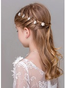 Hairpins (Set of 5)