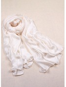 Neck Polyester Scarf