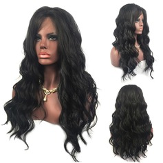 Wavy Synthetic Wigs