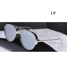 UV400 Chic Sun Glasses (201122462)